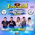 SUPER FESTA 2017 EM TABIRA - PE 02 DE DEZEMBRO
