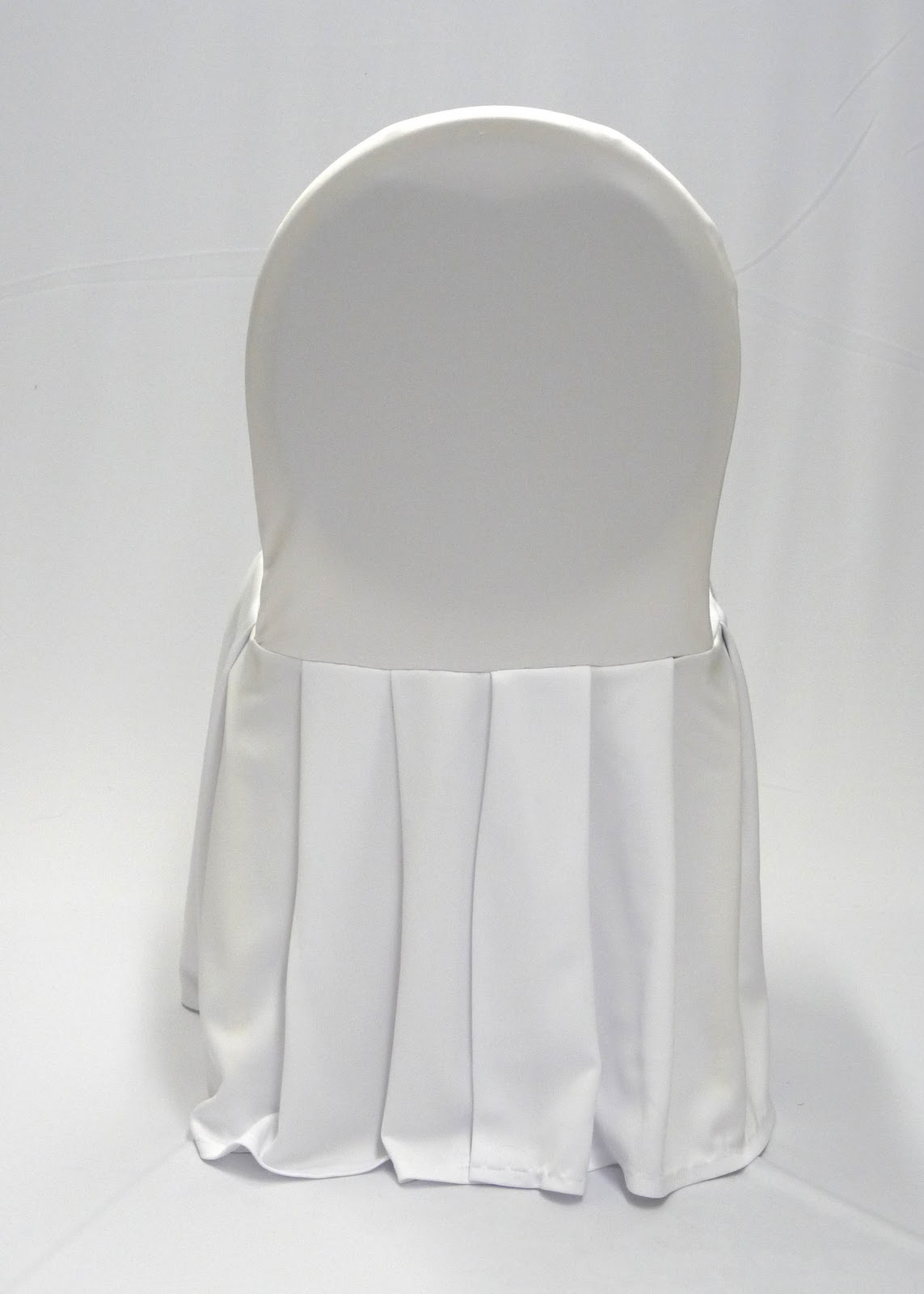 Chair Covers Rental Scarborough Cheap Ivory Decor Rent Toronto Cover