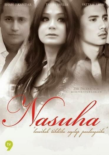 Nasuha