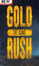 WzVdgM7 - Gold Rush The Game Season 2-CODEX
