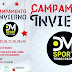 🏃 DM SPORT CAMPAMENTO INVIERNO 22dic-4ene'17
