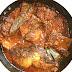 Fish Curry | फिश करी