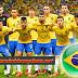 Nhận định Brazil vs Thụy Sĩ, 01h00 ngày 18/06 (Bảng E - World Cup 2018)
