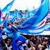 Benarkah Kasus Andi Arief Dinilai Pengaruhi Elektabilitas Partai Demokrat