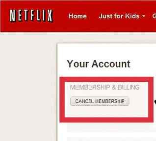 Free Netflix Premium Account 2017 - Free Netflix Accounts And Passwords