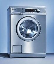 washing machine and dryer combo sale