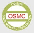OSMC Recruitment 2016 Apply Online for Manager, Accountant & Jr. Assistant (MD's Secretariat)