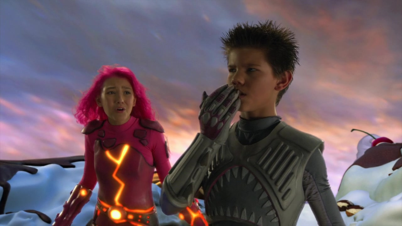 sharkboy-and-lavagirl-po-her-dp-fuck-animated