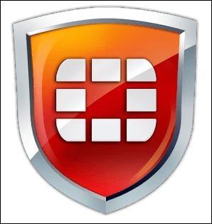 برنامج, حماية, ومكافحة, فيروسات, وحذف, ملفات, التجسس, وادوات, الهاكرز, FortiClient, اخر, اصدار