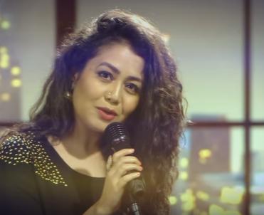 Mile Ho Tum (Reprise) Lyrics - Neha Kakkar, Tony Kakkar