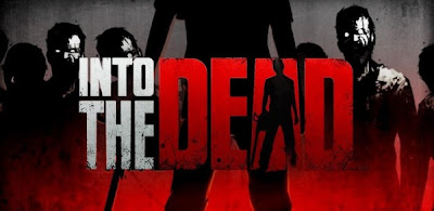 Into the Dead Hack Cheat Tool [ANDROID&iOS]