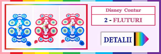 http://www.bebestudio11.com/2017/12/invitatii-gemeni-2-fluturi-disney.html