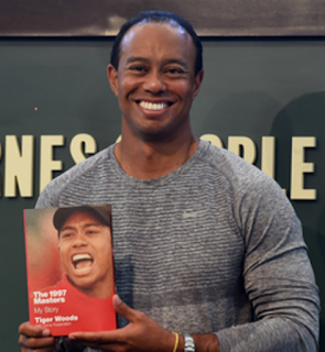 Tiger-Book-Signing