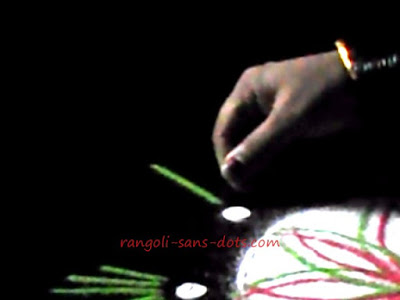 colourful-rangoli-for-Diwali-2910c.jpg