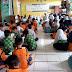 Dompet Dhuafa Gelar Olimpiade Literasi Nasional