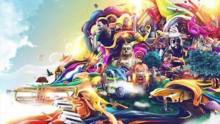 industri-kreatif-desain-grafis-teknlogi-kreativitas