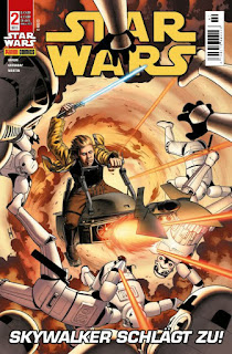 http://nothingbutn9erz.blogspot.co.at/2015/10/star-wars-2-panini-rezension.html