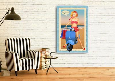 http://monika-juengling.pixels.com/featured/hello-from-the-50s-monika-juengling.html