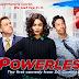 """""""Powerless"""" nem estreou e já tem data para chegar ao Brasil!"""