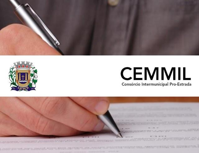Provas de seleção da 'CEMMIL' acontecem dia 26 na Escola Newton Prado