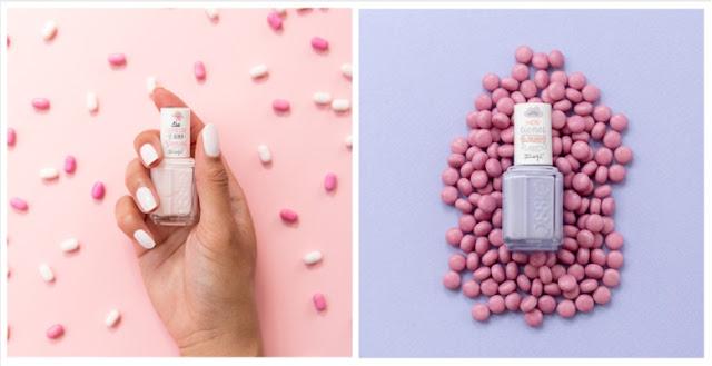 essie-nails-manicure-Mr.Wonderful-beauty-belleza-Chez-Agnes