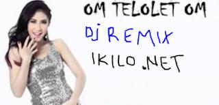 Om Tolelet Om mp3