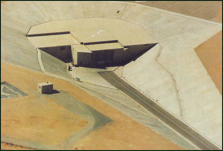 mars underground base - photo #34