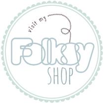 https://folksy.com/shops/bygonebeachdays