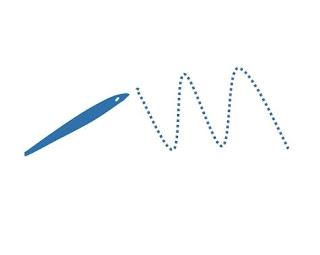 sketasa design dan Cara Membuat Lure WTD dari Kayu