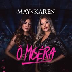 Baixar Música Ô Miséra - May e Karen Mp3