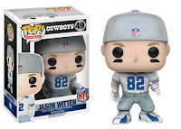 Funko Pop! NFL serie 3 49