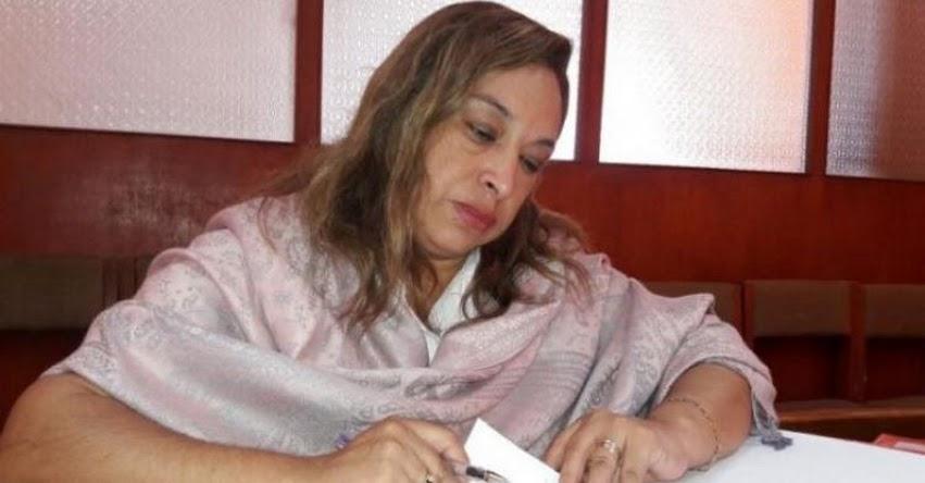 DRE Piura pide acelerar investigaciones a docentes por acoso a escolares