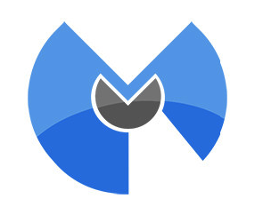 Malwarebytes Anti-Malware 2.2.1.1043 Latest 2016