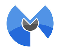 Download Malwarebytes Anti-Malware 2.2.1.1043 Latest 2017