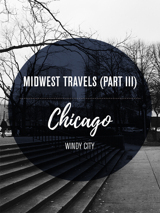 Chicago, Illinois, Millennium Park, Cloud Gate, Navy Pier, Lincoln Park Zoo, Chi town, Windy City, Chicago IL, The Bean, Chicago Bean