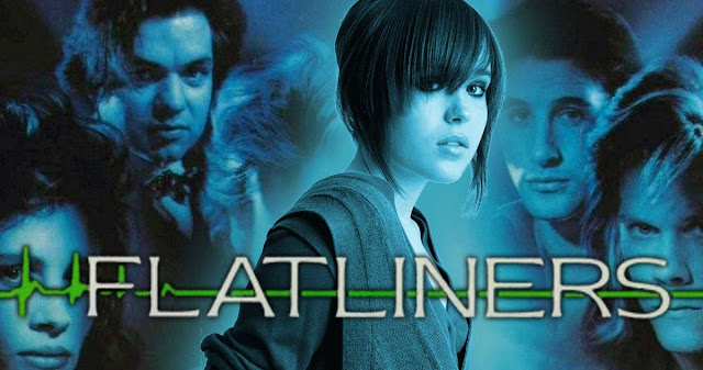 Flatliners 2017 Full Movie Download HD Yify Free: Flatliners