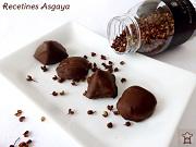 http://recetinesasgaya.blogspot.com.es/2014/11/bombones-de-pimienta-de-sechuan.html