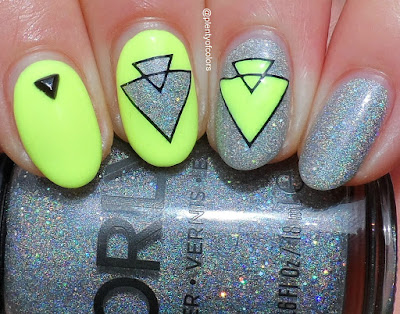 http://plenty-of-colors.blogspot.de/2016/04/holo-neon-geometrie.html