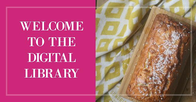 Anyonita Nibbles Digital Library