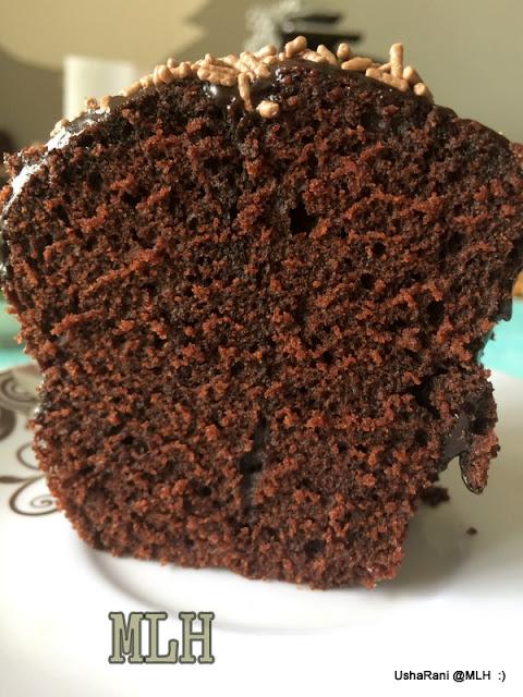 Best chocolate cake in the world best moist dark chocolate cake