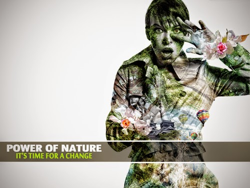 Power_of_Nature_by_Saltaalavista_Blog