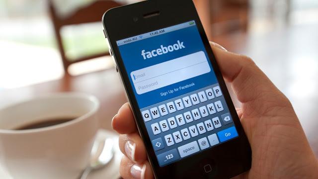 iPhone Facebook uygulamasında daha az hücresel veri nasıl kullanılır
