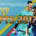 تحميل لعبة المسه الأولى لكرة القدم First Touch Soccer 2017 v2.09 مهكرة ( عملات ذهبية غير محدودة ) اخر اصدار