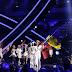 [ESPECIAL] Quem será o Grande Vencedor do Festival Eurovisão 2018?