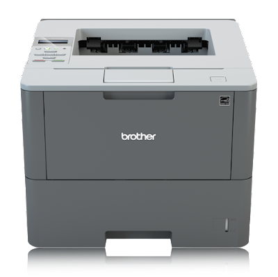 Brother HL-L6250DN Driver Download