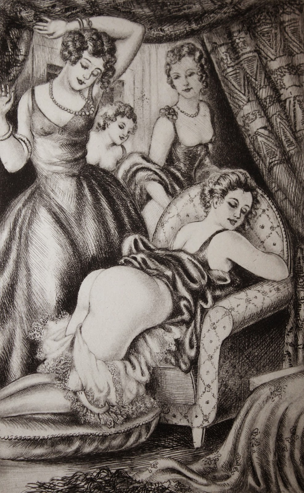 Chinoise sex - Galeries d'images porno asiatique et image