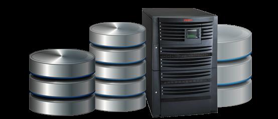 Cara Instalasi Dan Konfigurasi Database Server Di Debian Server Final