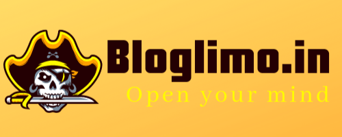 BlogLimo Creation