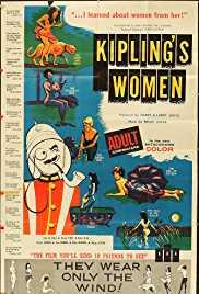 Kipling's Women 1961 Watch Online