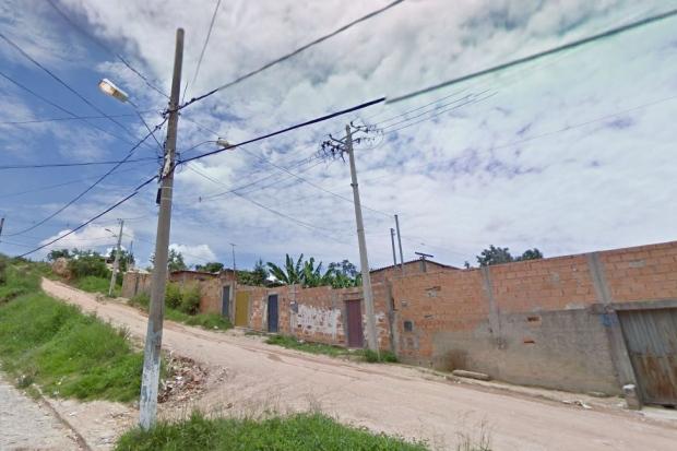 Homem COVARDE é suspeito de agredir e jogar mulher pela janela em Santa Luzia